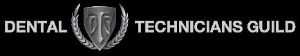 Dental Technicians Guild   Official Site